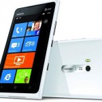 1200-nokia-lumia-900-for-att-white-combo-580-75