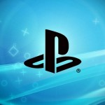 PS4-AMD-Processors-Launching-First