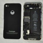 Rare-iPhone-4-prototype-hits-eBay-yours-for-10000