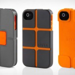 SYSTM-iPhone-Case-Created-By-Incase