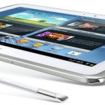 Samsung-Galaxy-Note-10.1-Europe-price