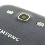 Samsung_Galaxy_S3_review_16-580-75