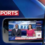 Sky_Sports_TV_Android-580-75