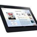Xperia_Tablet_S_02_front_right_VUScreen-hero_gallery_post