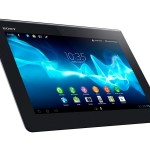 Xperia_Tablet_S_02_front_right_WP-hero_gallery_post