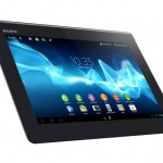Xperia_Tablet_S_02_front_right_WP_610x427