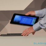 dell_xps_10_6
