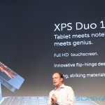 dell_xps_duo_12_12