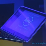 dell_xps_duo_12_6