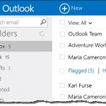 eb-newmail-outlook-logo