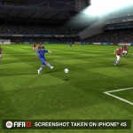 fifa_13_ios_screen_1_gallery_post