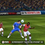 fifa_13_ios_screen_2_gallery_post