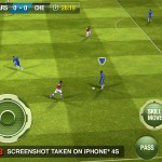 fifa_13_ios_screen_3_gallery_post