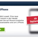 iphone-5-germany