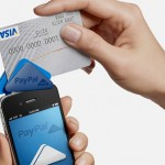 paypal-here-mobile-payment-device-1