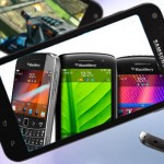 samsung-blackberry-takeover-rumours