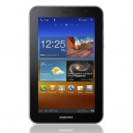 samsung-galaxy-tab-7-0-plus_1