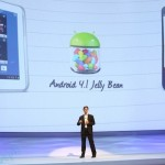 samsung-says-jelly-bean-update-coming-to-galaxy-s-iii-and-note-1