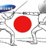 samsungs-having-better-luck-with-foreign-courts-beats-apple-in-japan_lsimn_0-300x236