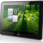 Acer-Iconia-Tab-A7001