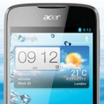 Acer-to-launch-five-Android-smartphones-next-year-and-one-Windows-Phone-8-handset