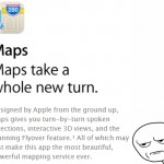 Apple-i-OS-6-Maps-Tim-Cook