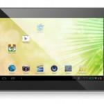 Eken-B70-Android-Tablet