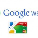 Google-Pre-Paided-Cards