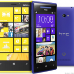 HTCWindowsPhone8X_Lumia920_yellow