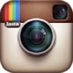 Instagram-is-updated-to-accommodate-iPhone-5s-screen-and-iOS-6