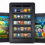 Kindle-Fire-2 (1)