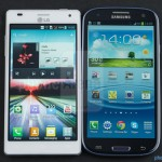 LG-Optimus-4X-HD-vs-Samsung-Galaxy-S-III-01