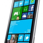 Samsung-Ativ-S-Windows-Phone-8