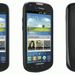 Samsung-GALAXY-Stellar-at-Best-Buy-2-540x284