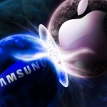 Samsung-vs-Apple-BT1