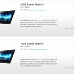 Sony-Xperia-Tablet-S-Canada-coming-soon