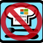 Windows Phone Cook