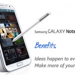 galaxy-note-2-s-pen-features