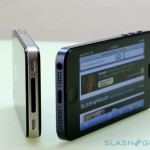 iPhone-5-hands-on-slashgear-109-580x4561