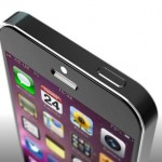 iPhone5_06_concept-580-75