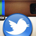 instagram-more-mobile-hits-than-twitter