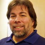 ios-6-maps-criticism-steve-wozniak-disappointed