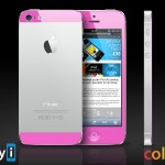 iphone5-color-1