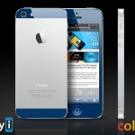 iphone5-color-2