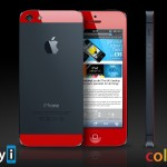 iphone5-color-3