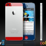 iphone5-color-4