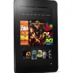 kindle-fire-hd-8-9-2