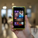 lumia-920-windows-phone-8