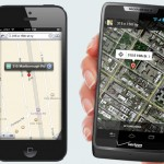 motorola-ios6-maps1