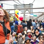 occupy-wall-street-brooklyn-bridge